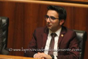 L'assessore dell'Ambiente Gianni Lampis ha convocato la Confservizi-CISPEL Sardegna per affrontare i problemi legati alla regolazione dei flussi dei rifiuti agli impianti di recupero e di smaltimento.