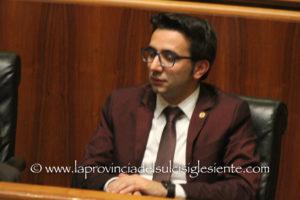 """Al via anche in Sardegna la prima """"Settimana nazionale della protezione civile"""", in programma dal 13 al 19 ottobre."""