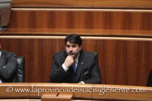 Riformatori sardi: «I temi dell'insularità e delle accise nelle dichiarazioni programmatiche del presidente della Regione».