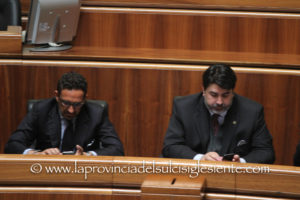 Prosegue la trattativa della Regione con lo Stato per chiudere la partita della finanza pubblica ed il riconoscimento delle somme spettanti alla Sardegna.
