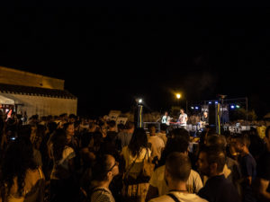 Il 24 e 25 maggio il festival Is Maistus Beer, al borgo medioevale di Tratalias, arriva in doppia cifra e spegne le sue prime 10 candeline.