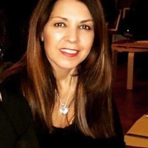 Marina Manconi, di Tempio Pausania, è la nuova presidente dell'Ente Bilaterale dell'Artigianato della Sardegna.