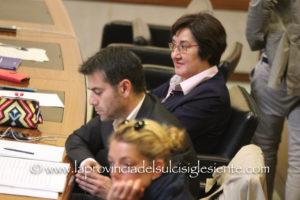 Il gruppo dei Progressisti ha presentato Consiglio regionale un'interrogazione sui ritardi nella pubblicazione dei bandi regionali per i finanziamenti delle società sportive isolane.