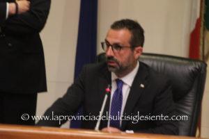 La Presidenza del Consiglio regionale della Sardegna ha patrocinato, su proposta dell'on. Sara Canu, l'evento informativo organizzato dalla Scuola di formazione EVLab di Cagliari sul tema della nuova tecnologia Blockchain.