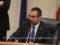 Michele Pais: «Solidarietà all'assessore della Sanità Mario Nieddu»