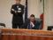 """Il Consiglio regionale ha approvato questa sera la """"Legge quadro sulle azioni di sostegno al sistema economico della Sardegna"""""""