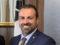 Michele Pais: «Subito in Aula il testo unificato sulla riforma degli Enti locali»