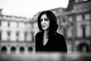 """Al Family Festival, a Cagliari, lunedì 27 il poeta Andrea Melis presenta """"Piccole tracce di vita""""."""
