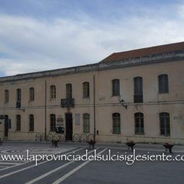 Ieri sono stati accertati tre nuovi casi positivi al Covid-19 tra i residenti a Gonnesa