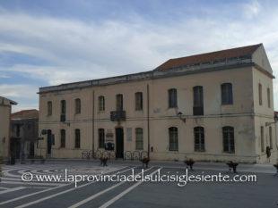Covid-19: il sindaco di Gonnesa ha adottato nuove misure preventive, tra le quali la sospensione delle attività didattiche nelle scuole