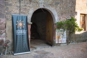 Da giovedì 6 a domenica 9 giugno, Neoneli ospiterà il festival Licanìas.