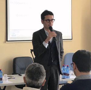 L'ANAC ha deliberato che la nomina di Claudio Pecorari a presidente dell'ASA, lasocietà in-house del Consorzio industriale provinciale di Sassari, è legittima.