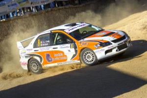 La Scuderia Porto Cervo Racing e la Grimaldi Lines insieme per la promozione dello sport e del turismo in Sardegna.