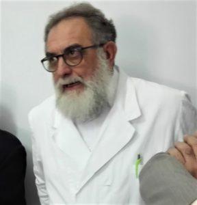 Ad Alghero, dal 15 al 18 maggio, esperti a congresso per tre giorni per fare il punto sullo stato di Ginecologia ed Ostetricia.