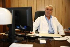 Meeting italo-americano di Dermatologia questo weekend, a Cagliari, all'ospedale San Giovanni di Dio.