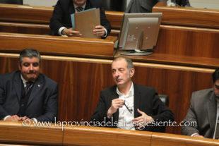 La Giunta regionale ha approvatoil programma di spesa per gli interventi sull'impiantistica sportiva, tra i Comuni interessati c'è Carbonia