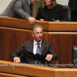 Le assunzioni all'Anas, in Sardegna, verranno effettuate entro sei mesi, con procedure in via telematica