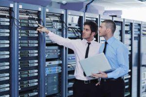 IT Euromedia acquisisce Ablativ e si rafforza nel settore della comunicazione digitale.