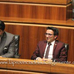 Le nuove regole della Regione Sardegna sulla gestione dei rifiuti urbani
