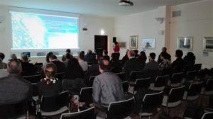 Sono stati presentati, a Stintino, gli obiettivi dell'amministrazione comunale per la riqualificazione della spiaggia e dei porti del paese.