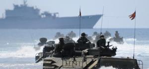 Aperte le procedure concorsuali per il reclutamento di 142 unità complessive, nella Marina Militare.