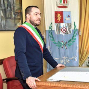 Il sindaco di Muros lancia un appello alla Regione per la zona industriale: «40mila euro non bastano, Solinas ci ascolti».
