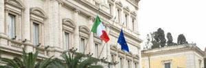 La Banca d'Italia indice concorsi pubblici per laureati e diplomati.