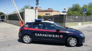 Stamane i carabinieri di Quartu hanno notificato a Massimiliano Mallus il verbale di fermo di indiziato di delitto, poiché ritenuto responsabile dell'omicidio della sorella convivente Susanna Mallus.