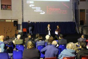 Dal 28 al 30 giugno, al Sardinia Film Festival di Villanova Monteleone, tre giornate di proiezioni, incontri e laboratori.