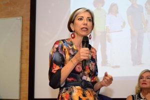 Tre giornaliste sarde sono state elette nel Direttivo Nazionale di Giulia giornaliste per il prossimo biennio.