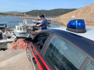 Un'anziana paraplegica è morta annegata dopo essere caduta in mare con la sedia a rotelle al porto nuovo di Teulada.