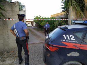 Proseguono dalle primissime ore di oggi, a Quartu Sant'Elena, le ricerche di Massimo Mallus, 52enne, disoccupato, sospettato di aver ucciso la sorella Susanna, 55 anni, disoccupata.