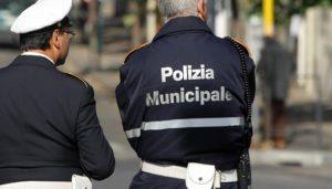 Assunzioni aperte al comune di Ancona con il concorso per 27 agenti di polizia locale, categoria C1.