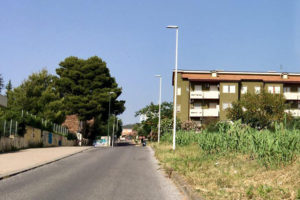Sabato 15 giugno, a Carbonia, si terrà il 1° Raduno interprovinciale dell'associazione nazionale degli artiglieri d'Italia, con l'intitolazione di una via.
