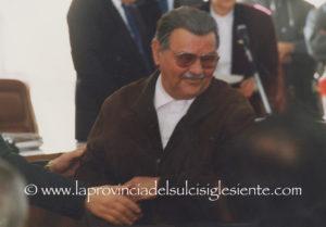 Il 7 giugno l'Associazione Amici della Miniera ricorda la figura di Aldo Lai, sindaco di Carbonia negli anni della lotta per il passaggio dei minatori di Serbariu all'Enel.