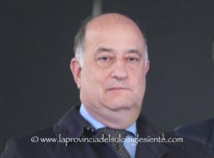 Appello dei sindaci del Sulcis Iglesiente al Prefetto, alla Regione e all'ATS per un Piano strategico sull'emergenza Covid-19