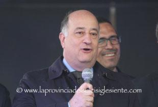 Si apre uno spiraglio per Casa Serena, sarà la Regione ad evitare la chiusura e garantire il futuro del servizio socio-assistenziale a Iglesias