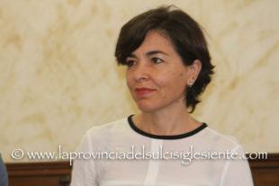 Il comune di Iglesias metterà a disposizione gratuitamente aree all'aperto per l'attività sportiva di base e l'attività motoria