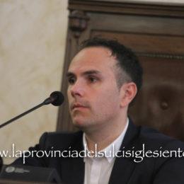 Il comune di Iglesias chiede che l'ospedale Santa Barbara sia adibito a struttura di emergenza per il Coronavirus