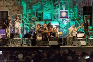 Venerdì 21 giugno, presso la Cantina Contini di Cabras, verrà presentato il ventunesimo festival Dromos.