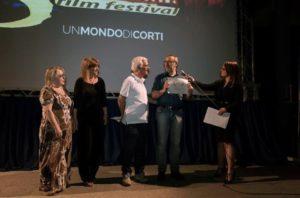 Il 14 e 15 giugno la sede delle Belle Arti di Sassari accoglie il primo appuntamento del Premio internazionale dedicato al cortometraggio.