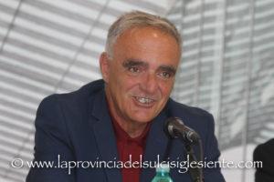 Si terràmercoledì 2 ottobre, a Cagliari, allaMEM, in via Mameli, 164,alle 11.00, la conferenza stampa di presentazione della II edizione delFestival del Passato Remoto.