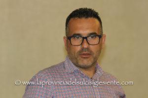 Oltre 200 lavoratori del Porto Canale di Cagliari rischiano licenziamenti collettivi.