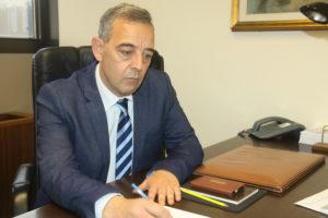 Roberto Li Gioi (M5S): «I numeri del diabete, in Sardegna, sono da emergenza socio-sanitaria».