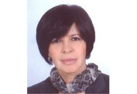 Pochi minuti fa la vicepresidente del Senato, Paola Taverna, ha saluto la neo senatrice della Lega-PSd'Az  Michelina Lunesu (nota Lina), subentrata in sostituzione di Christian Solinas.