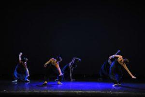 """Il 13 giugno, alle 20.30,""""Primavera a Teatro"""" propone, a Sassari, l'ultimo spettacolo del 2019."""