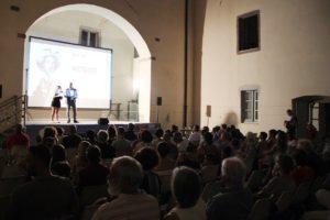 E' in arrivo la XIV edizione del Sardinia film festival.