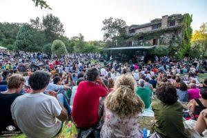 Martedì 18 giugno, a Cagliari, Paolo Fresu presenterà il programma del XXXII festival internazionale Time in Jazz, in programma dal 7 al 16 agosto.