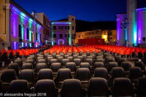 Novità e aggiornamenti nel cartellone del 32° Time in Jazz, il festival ideato e diretto da Paolo Fresu, in programma dal 7 al 16 agosto a Berchidda.