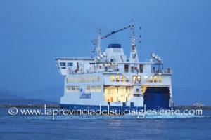 Per l'anno 2020, non sono previste modificazioni su importo e regolamento del contributo di sbarco del comune di Carloforte.